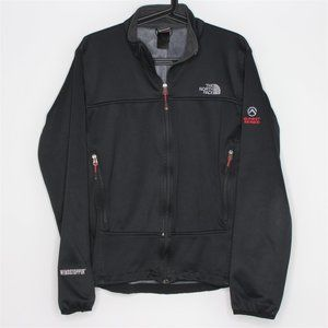 VTG The North Face Summit Series Jacket F505